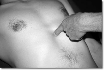 gallbladder flush blog