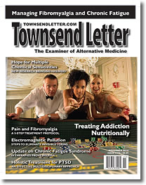 Nov 2014 issue alternative medicine magazine