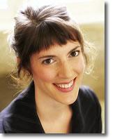 Amy Terlisner